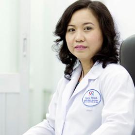 BS. CK1 Dinh Thi Phuong Di_Tieu hoa Gan Mat