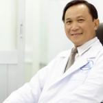 PGS. TS. BS Bui Huu Hoang_Tieu hoa Gan Mat