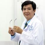 ThS. BS Cao Xuan Minh_Tim mach