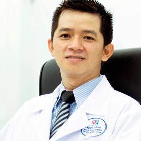 ThS. BS. Nguyen Van Quan_Nha khoa