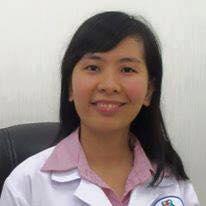 ThS.BS Nguyen Thi Kim Thoa