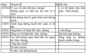 DaiThaoDuong01