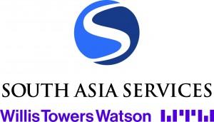 Logo SAS -WTW full