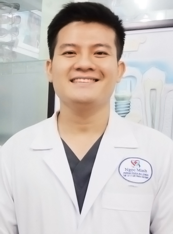 BS-Minh-Quang