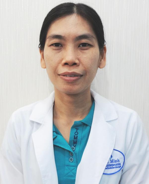 BS-Minh-Sieu-Am
