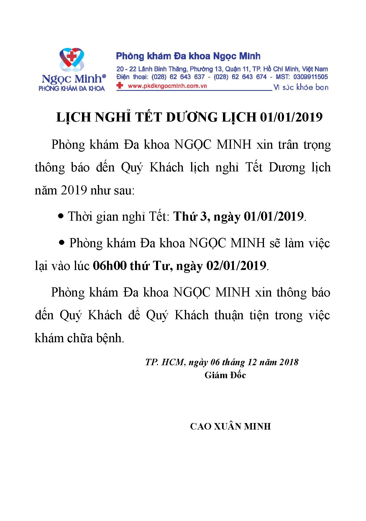 THONG BAO NGHI TET 01-01-2019__DÁN CỔNG_