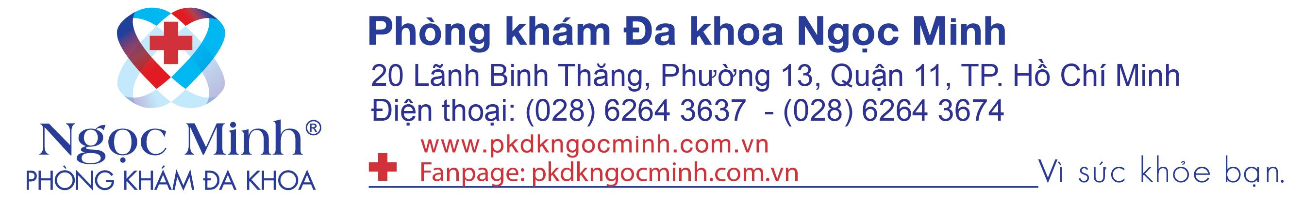 HeaderText logo  ok 12052021-01